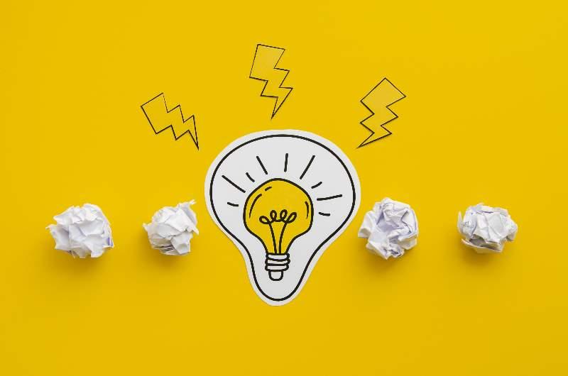 Perlindungan Blockchain Trusti Untuk Pelaku Industri Kreatif